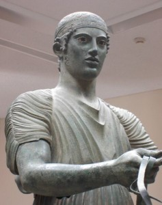 Ac.charioteer